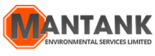 Mantank – Industrial Cleaning & Drainage Solutions