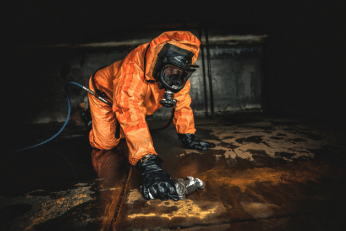 Vessel Cleaning Services: FAQs