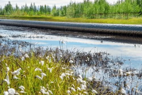 FAQ: Environmental Emergency Response