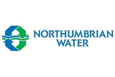 logo-northumbrian-water