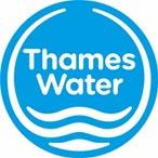 logo-thames-water