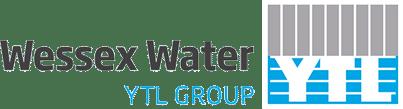 logo-wessex-water