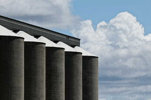 What you need to know: Silo maintenance