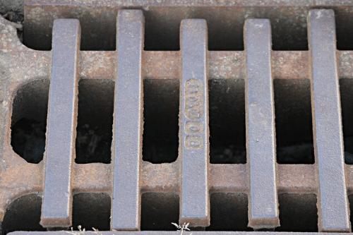 Commercial Drain Maintenance