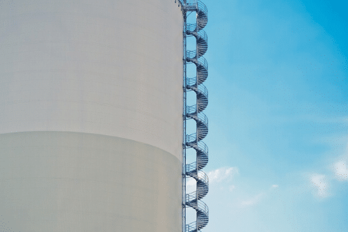 Cement Silo Cleaning: FAQ