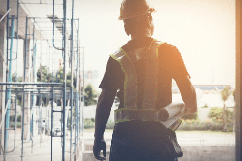 Benefits of Temporary Site Decommissioning