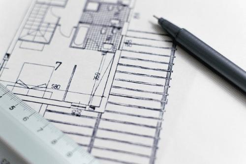 FAQ: Commercial Building Services