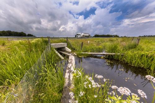 FAQ: Contractor Environmental Services