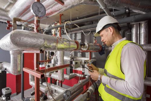 Reasons to undergo regular general building maintenance