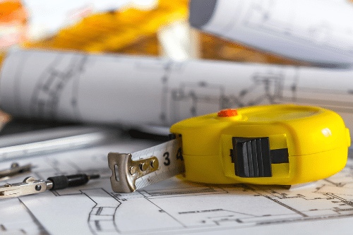 5 tips for planning a new building project
